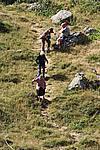 Foto Madonna del Monte Penna 2007 Madonna del Penna 2007 025