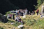 Foto Madonna del Monte Penna 2007 Madonna del Penna 2007 028