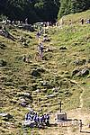 Foto Madonna del Monte Penna 2007 Madonna del Penna 2007 029