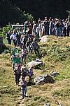 Foto Madonna del Monte Penna 2007 Madonna del Penna 2007 041