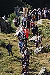 Foto Madonna del Monte Penna 2007 Madonna del Penna 2007 045