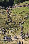 Foto Madonna del Monte Penna 2007 Madonna del Penna 2007 046