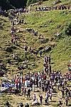 Foto Madonna del Monte Penna 2007 Madonna del Penna 2007 051
