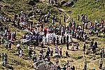 Foto Madonna del Monte Penna 2007 Madonna del Penna 2007 054