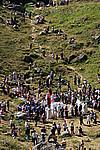 Foto Madonna del Monte Penna 2007 Madonna del Penna 2007 055