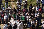 Foto Madonna del Monte Penna 2007 Madonna del Penna 2007 056