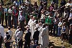 Foto Madonna del Monte Penna 2007 Madonna del Penna 2007 058