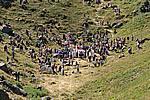 Foto Madonna del Monte Penna 2007 Madonna del Penna 2007 059