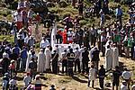 Foto Madonna del Monte Penna 2007 Madonna del Penna 2007 060