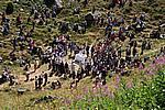 Foto Madonna del Monte Penna 2007 Madonna del Penna 2007 069