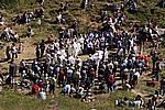 Foto Madonna del Monte Penna 2007 Madonna del Penna 2007 074