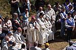 Foto Madonna del Monte Penna 2007 Madonna del Penna 2007 075