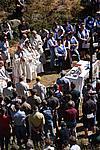 Foto Madonna del Monte Penna 2007 Madonna del Penna 2007 077