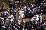 Foto Madonna del Monte Penna 2007 Madonna del Penna 2007 078