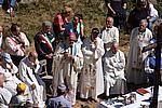 Foto Madonna del Monte Penna 2007 Madonna del Penna 2007 079