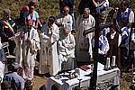 Foto Madonna del Monte Penna 2007 Madonna del Penna 2007 081