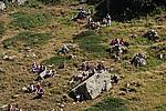 Foto Madonna del Monte Penna 2007 Madonna del Penna 2007 082