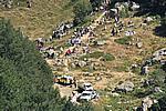 Foto Madonna del Monte Penna 2007 Madonna del Penna 2007 086