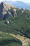 Foto Madonna del Monte Penna 2007 Madonna del Penna 2007 099