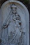Foto Madonna del Monte Penna 2007 Madonna del Penna 2007 105