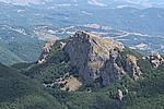 Foto Madonna del Monte Penna 2007 Madonna del Penna 2007 114