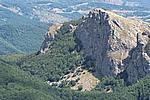 Foto Madonna del Monte Penna 2007 Madonna del Penna 2007 118