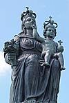 Foto Madonna del Monte Penna 2007 Madonna del Penna 2007 138