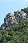 Foto Madonna del Monte Penna 2007 Madonna del Penna 2007 144