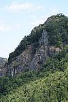 Foto Madonna del Monte Penna 2007 Madonna del Penna 2007 147