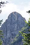 Foto Madonna del Monte Penna 2007 Madonna del Penna 2007 156