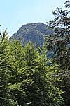 Foto Madonna del Monte Penna 2007 Madonna del Penna 2007 159