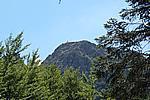 Foto Madonna del Monte Penna 2007 Madonna del Penna 2007 160