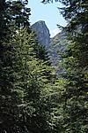Foto Madonna del Monte Penna 2007 Madonna del Penna 2007 161