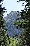 Foto Madonna del Monte Penna 2007 Madonna del Penna 2007 166