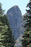 Foto Madonna del Monte Penna 2007 Madonna del Penna 2007 170