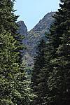 Foto Madonna del Monte Penna 2007 Madonna del Penna 2007 171