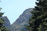 Foto Madonna del Monte Penna 2007 Madonna del Penna 2007 174