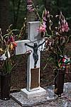 Foto Madonna del Monte Penna 2007 Madonna del Penna 2007 175