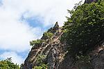 Foto Madonna del Monte Penna 2007 Madonna del Penna 2007 184