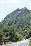 Foto Madonna del Monte Penna 2007 Madonna del Penna 2007 188