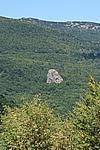 Foto Madonna del Monte Penna 2007 Madonna del Penna 2007 192