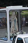 Foto Madonna di Lourdes - Bedonia 2008 Madonna_di_Lourdes_006