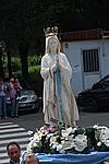 Foto Madonna di Lourdes - Bedonia 2008 Madonna_di_Lourdes_012