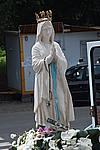 Foto Madonna di Lourdes - Bedonia 2008 Madonna_di_Lourdes_013