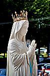 Foto Madonna di Lourdes - Bedonia 2008 Madonna_di_Lourdes_015