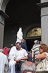 Foto Madonna di Lourdes - Bedonia 2008 Madonna_di_Lourdes_017
