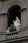 Foto Madonna di Lourdes - Bedonia 2008 Madonna_di_Lourdes_024