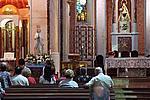 Foto Madonna di Lourdes - Bedonia 2008 Madonna_di_Lourdes_031