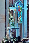 Foto Madonna di Lourdes - Bedonia 2008 Madonna_di_Lourdes_032