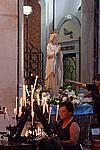 Foto Madonna di Lourdes - Bedonia 2008 Madonna_di_Lourdes_034